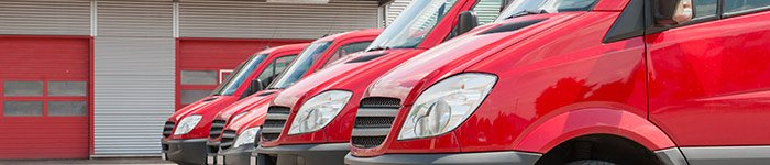 Fleet Servicing Doncaster